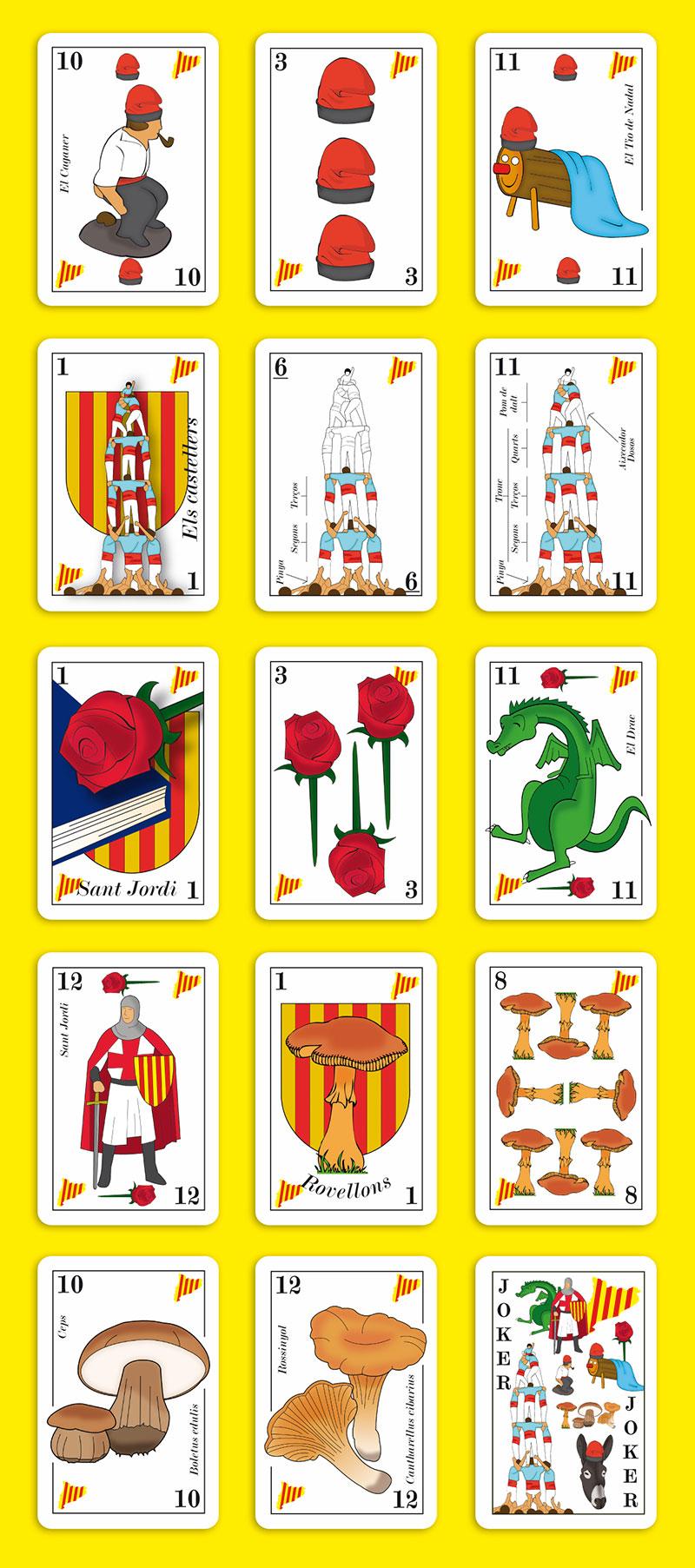 catalanes2