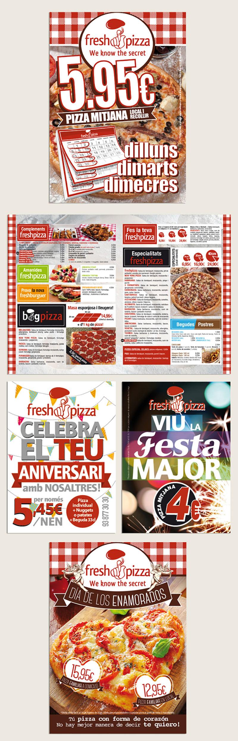 freshpizza1