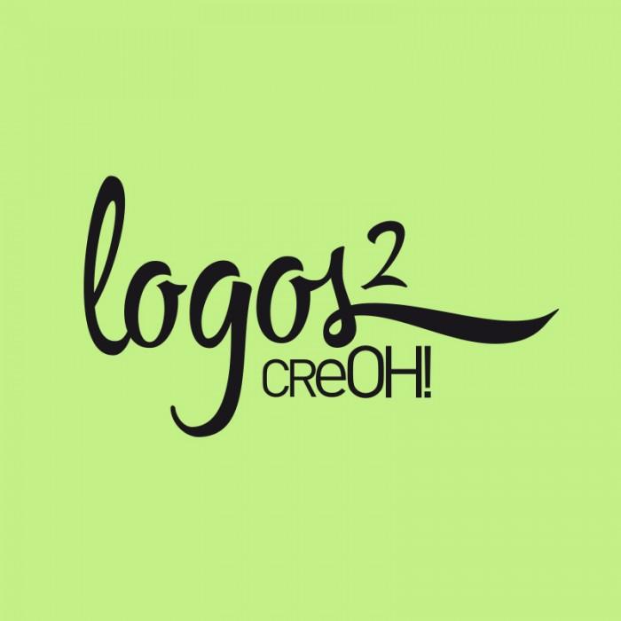 logo0B