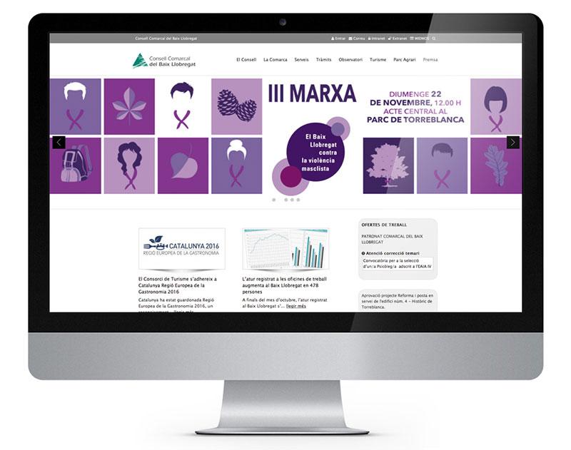 ordenador-marxaV