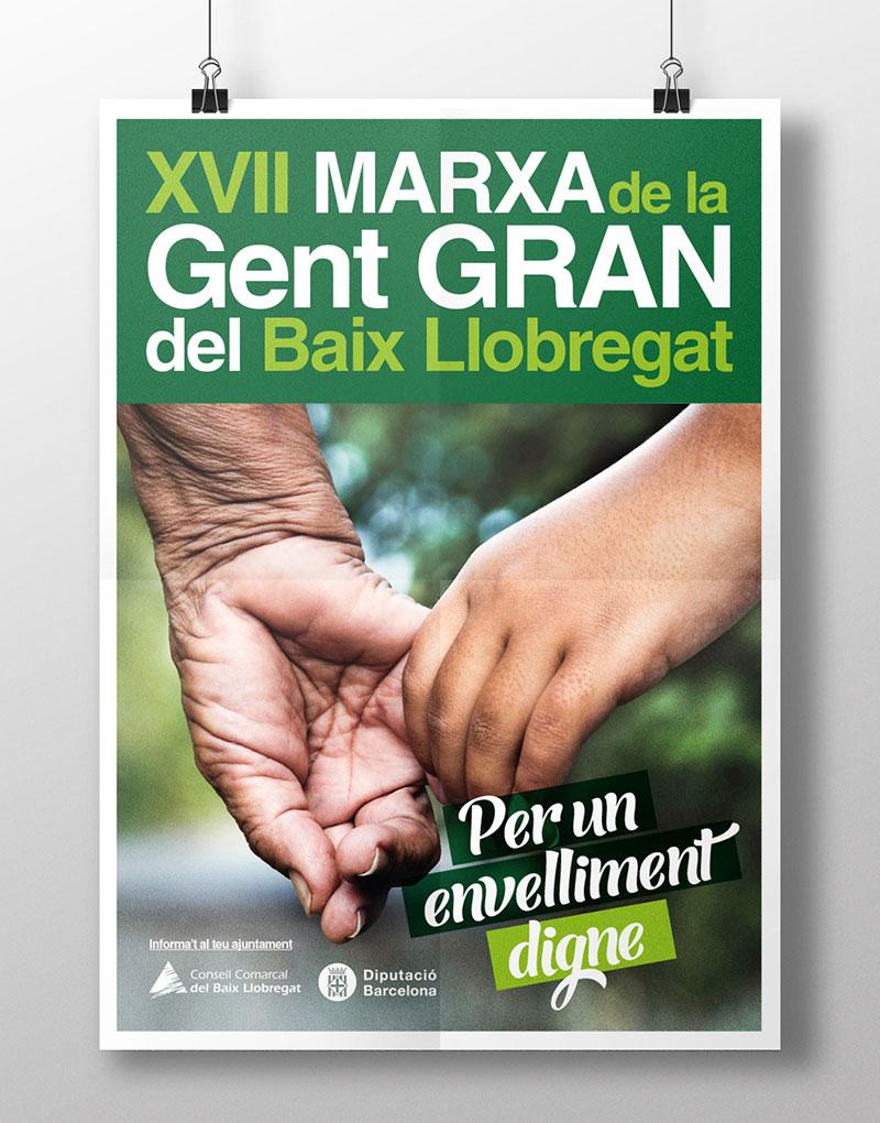 poster-marxagentgran