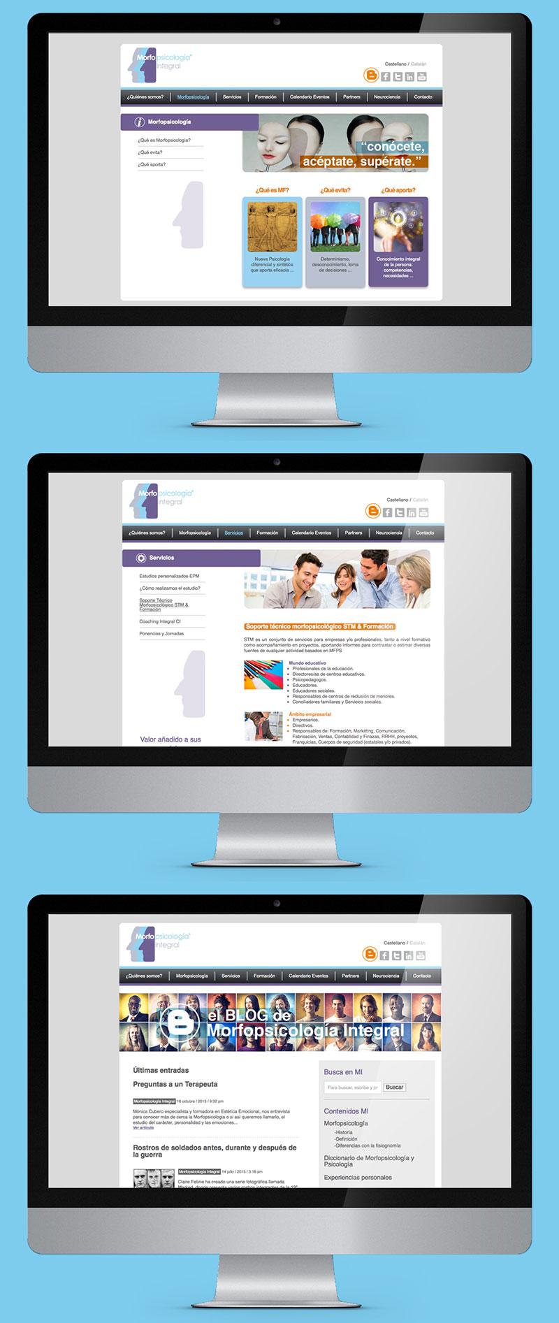 web-MFI