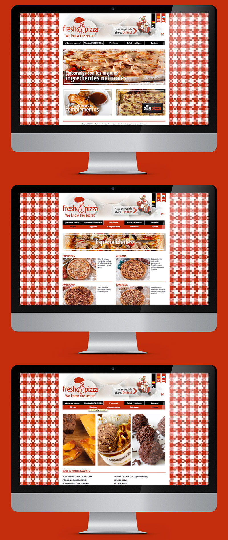 web-freshpizza