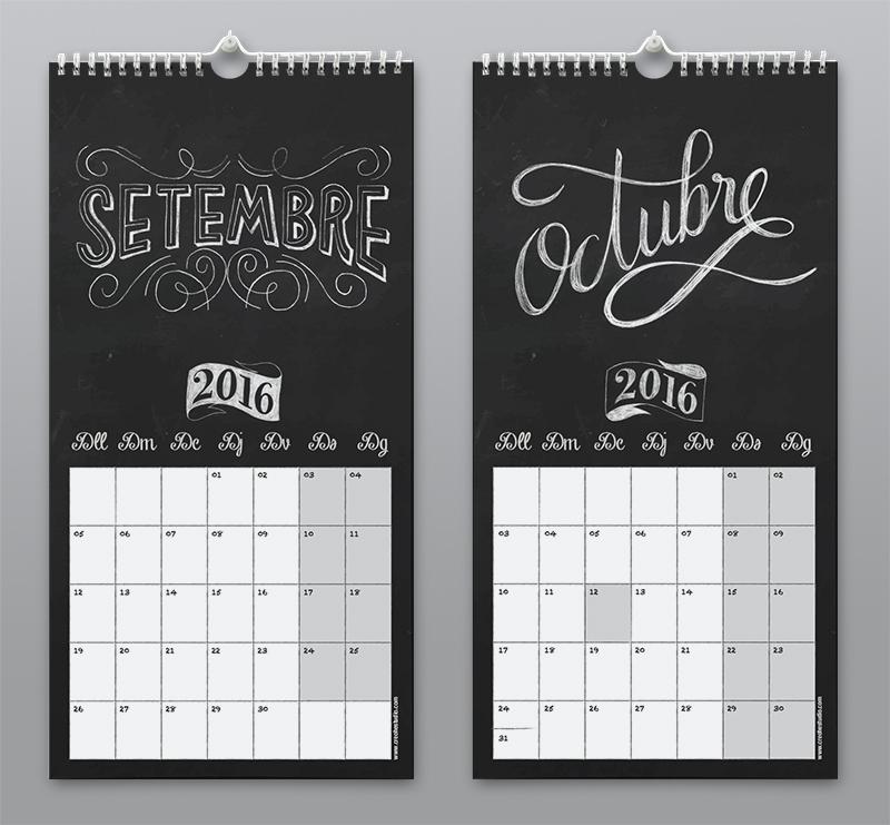 calendario5