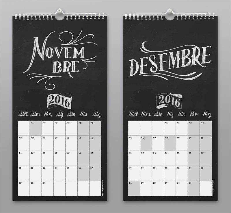 calendario6