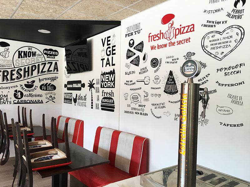 nuevo-local-freshpizza