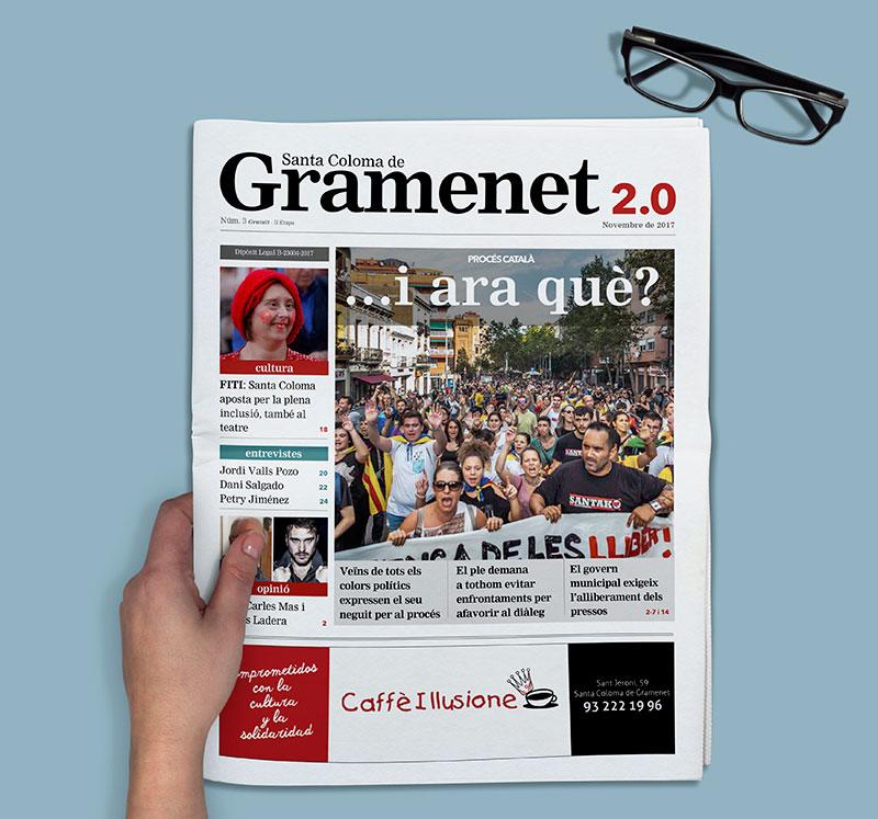gramenet2