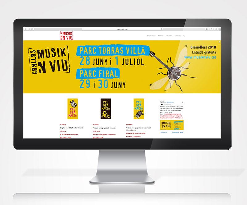 musikenviu-web