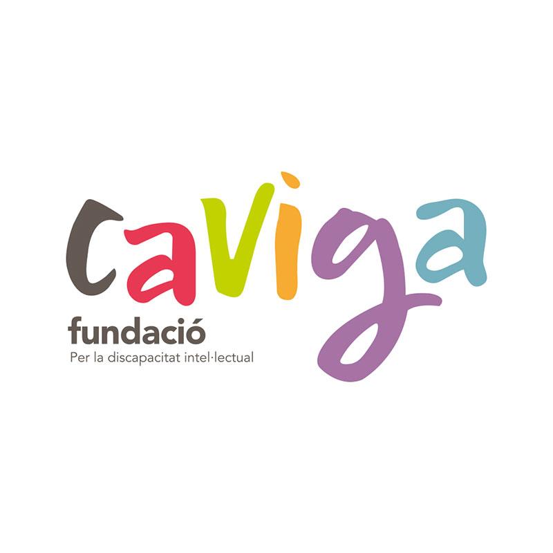 CAVIGA