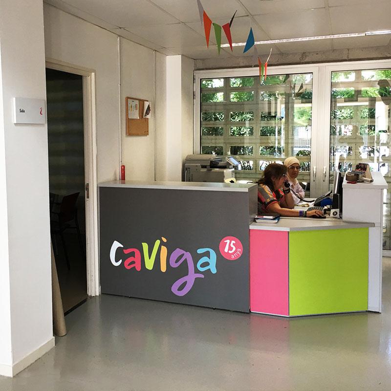 CAVIGA7