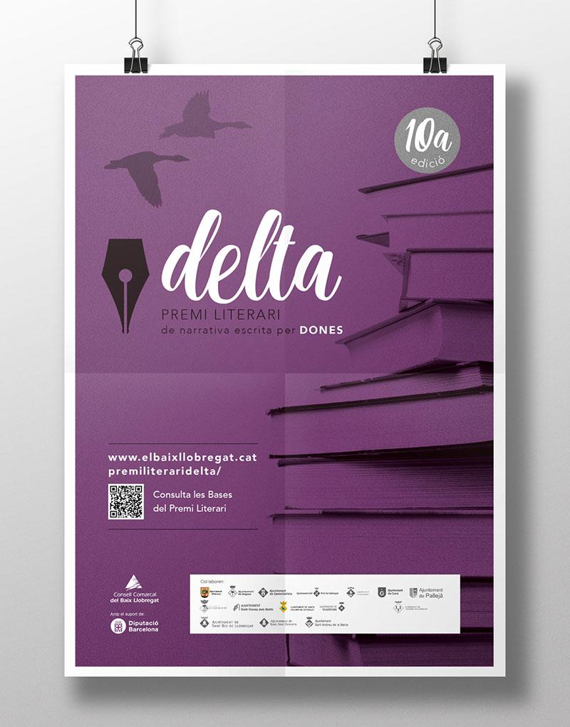 DELTA-01